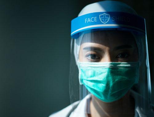 La lettera firmata da 40 milioni di Operatori sanitari nel mondo – Testo originale