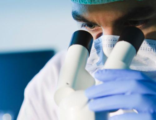 Al via da oggi, lunedì 25 maggio l'indagine di sieroprevalenza: ecco come funziona!